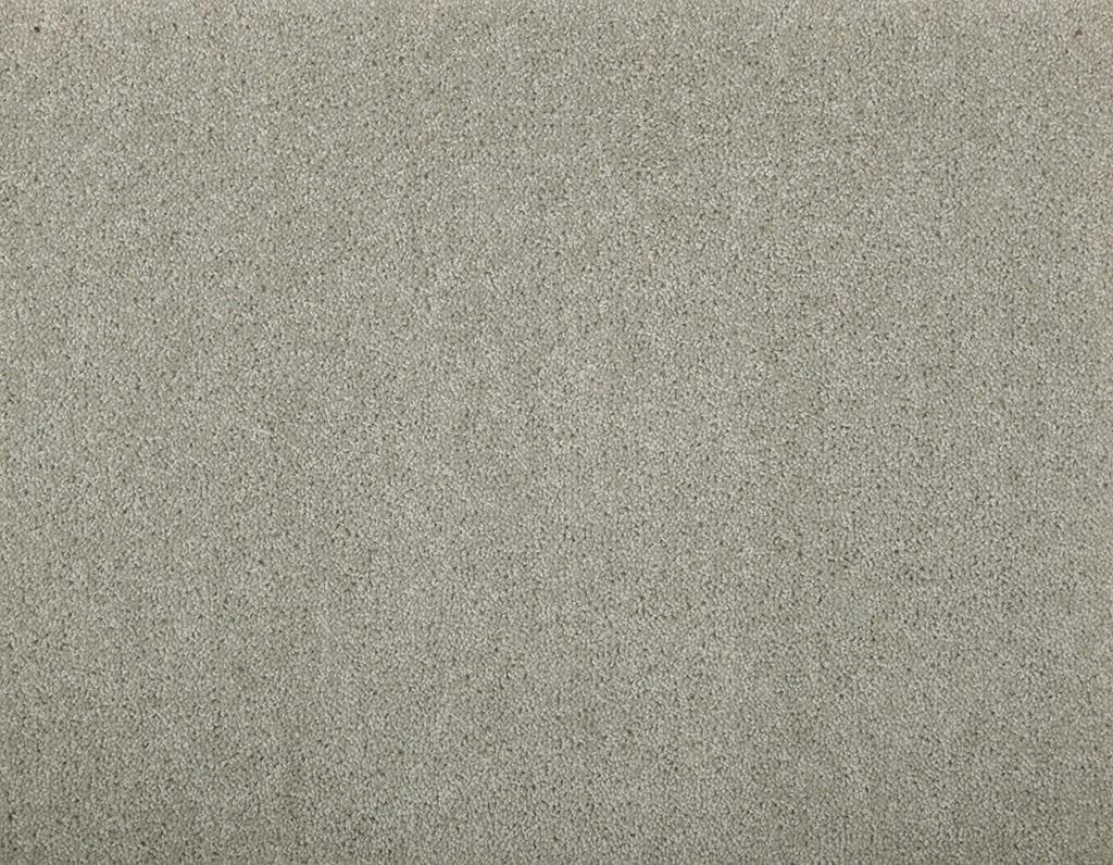 Norman Ellison Boston Carpet Mckenzie Amp Willis