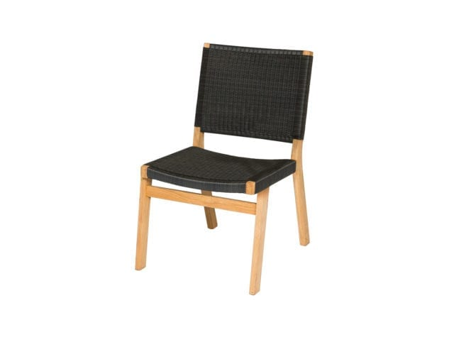 Devon Jackson Dining Chair 633x475