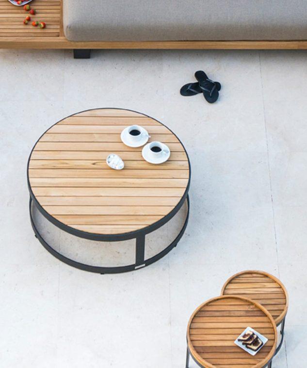 Jati Kebon Adagio Side Table 2 e1593483094999 633x757