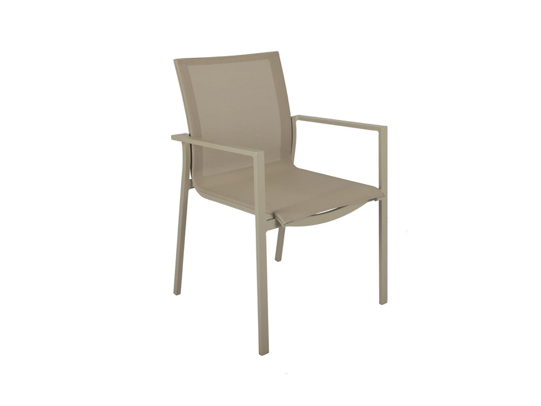 Jati U0026 Kebon Elida Dining Chair