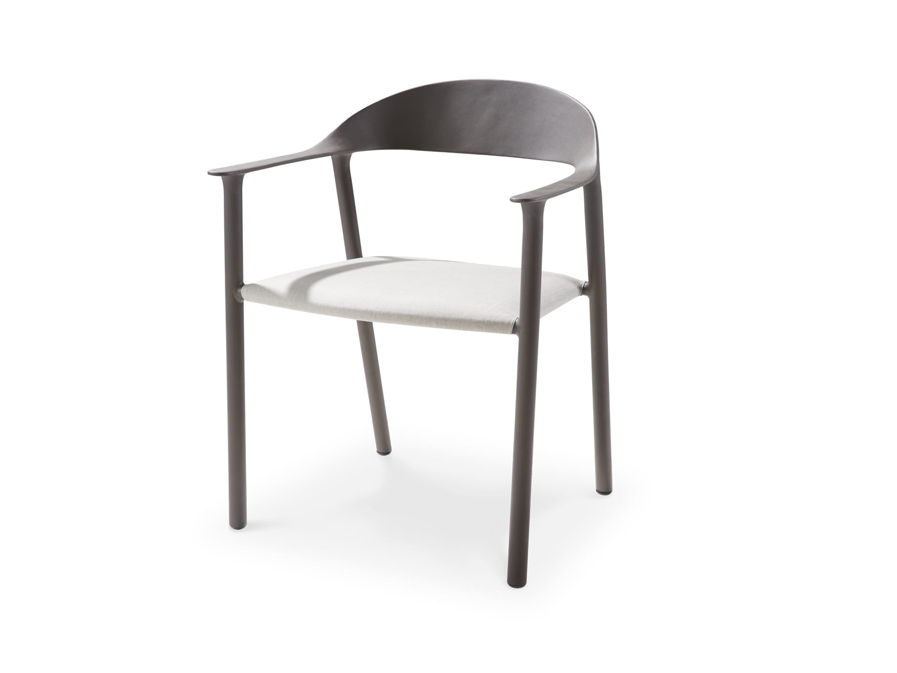 Portico Flores Dining Chair
