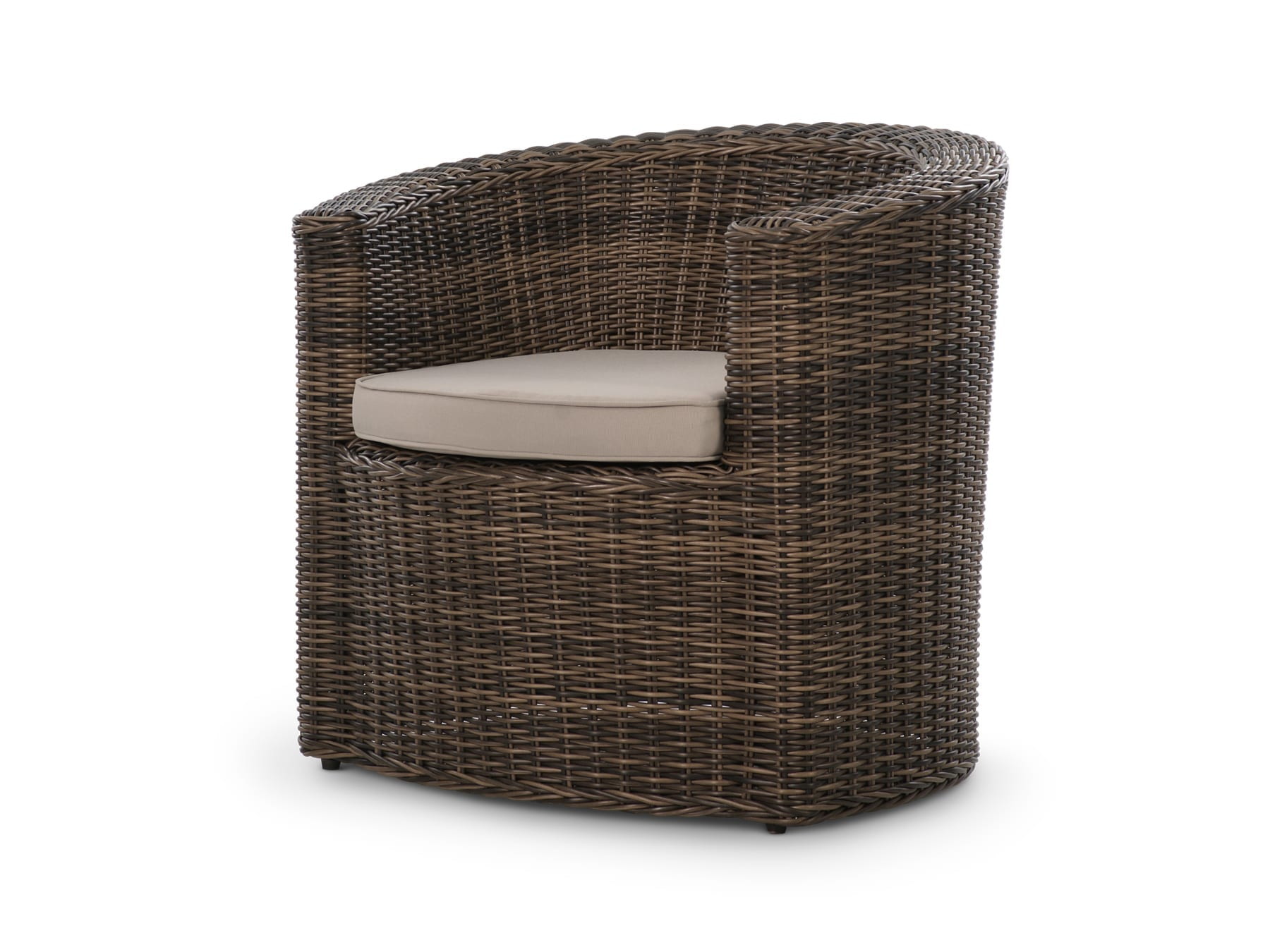 Portico Lucia Tub Chair