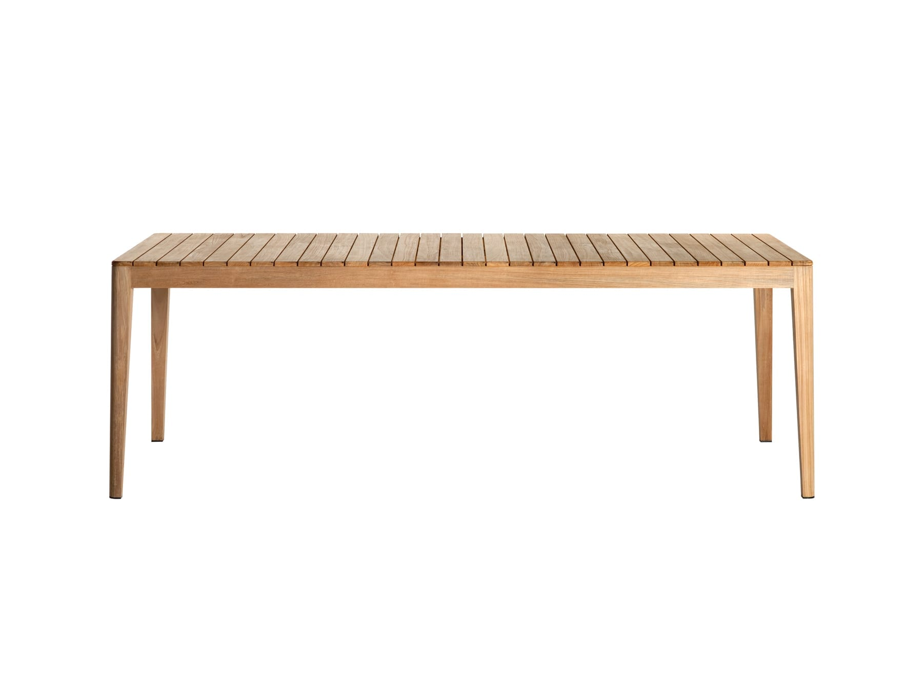 Tribu Mood Dining Table CC