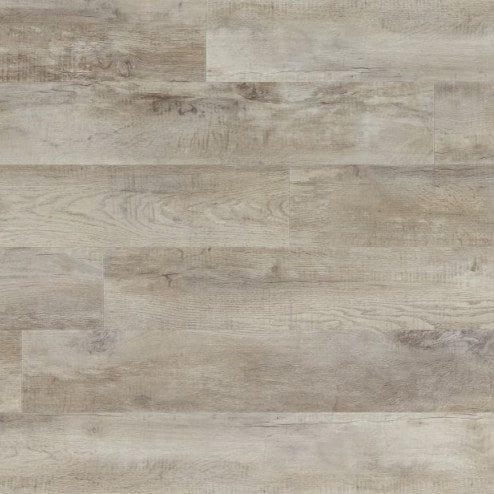 Kaka Wood