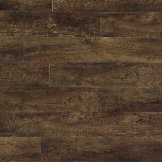 Kiwi wood