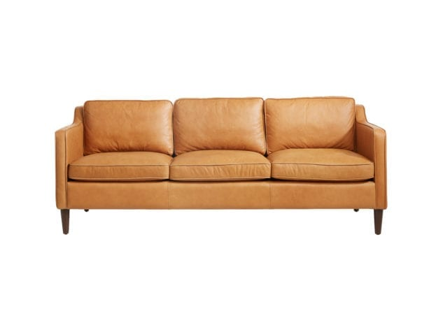 Carezza Stirling Sofa