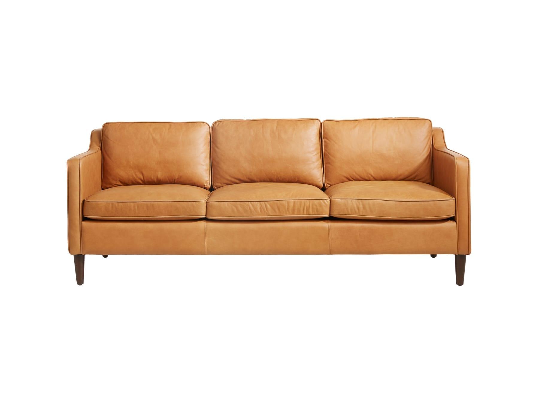 Carezza Stirling Sofa