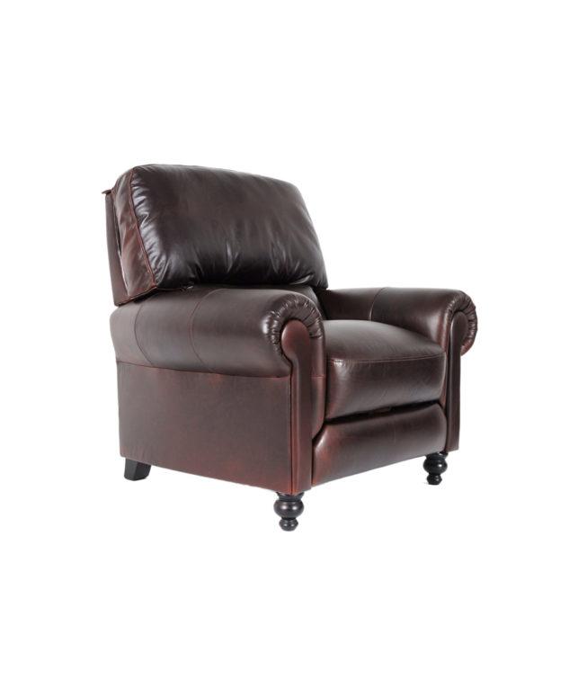 Kovacs Ranfurly Armchair