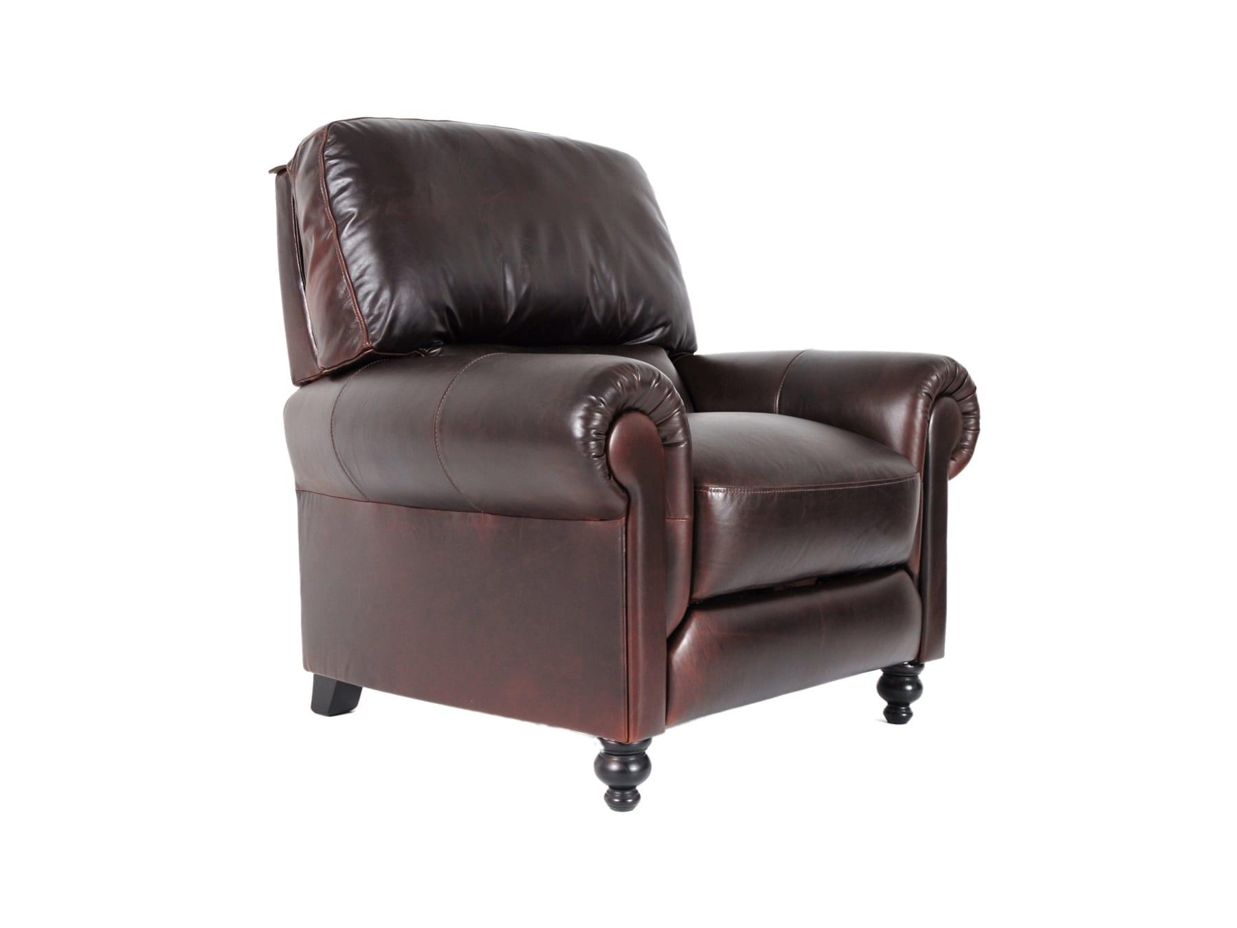 armchairs mckenzie willis