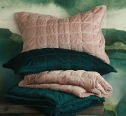 MM Linen Meeka Comforter Set available at McKenzie & Willis