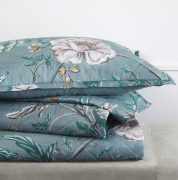 MM Linen Sabrina Comforter Set available at McKenzie & Willis