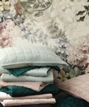 MM Linen Meeka Comforter Set