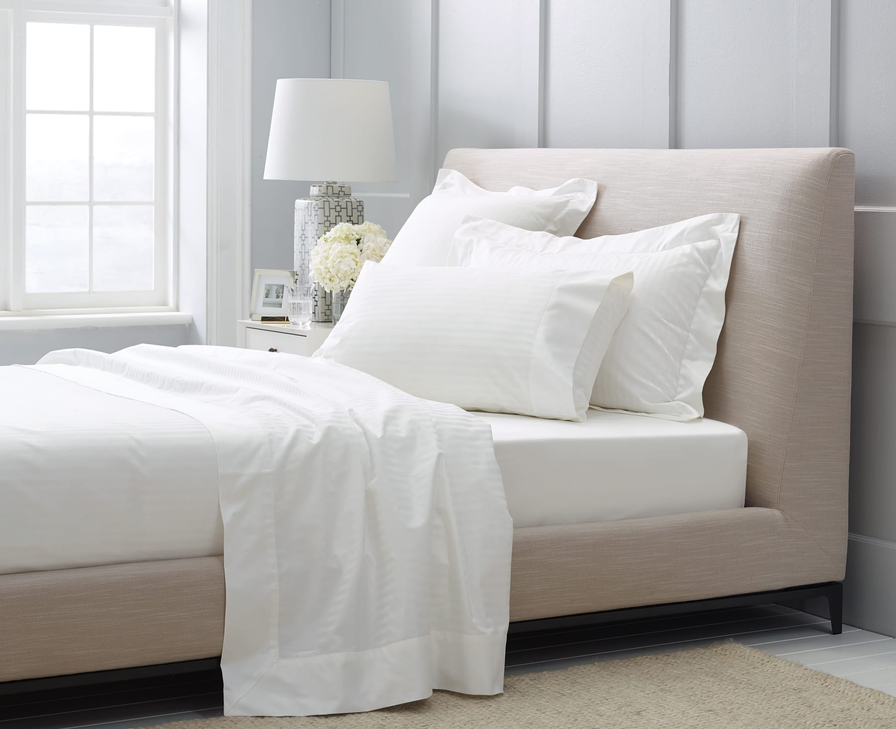 Mckenzie Bedroom Furniture Sheridan Millennia 1200tc Sheet Set Mckenzie Willis