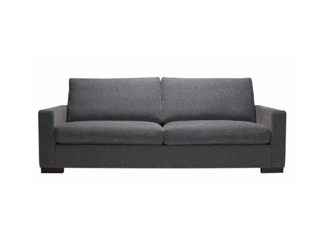 David Shaw Rosetti Sofa