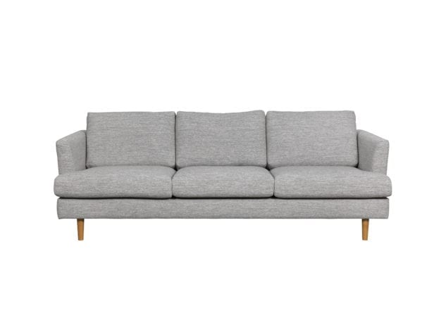 Furninova Elmer Sofa
