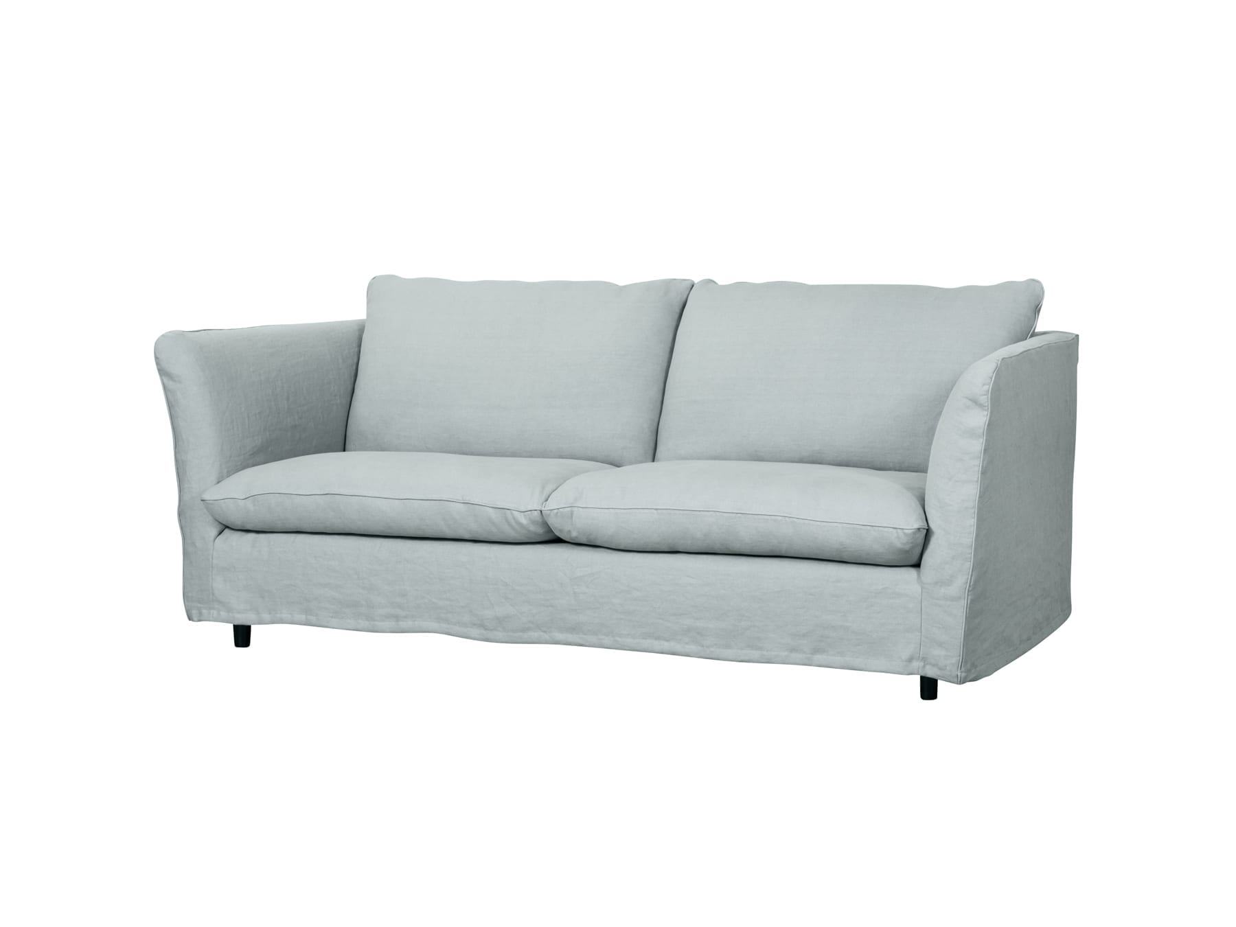 Furninova Revival LC Sofa available at McKenzie & Willis