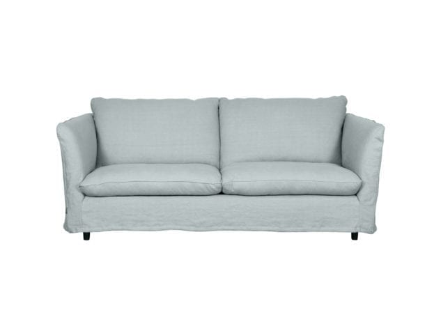 Furninova Revival LC Sofa