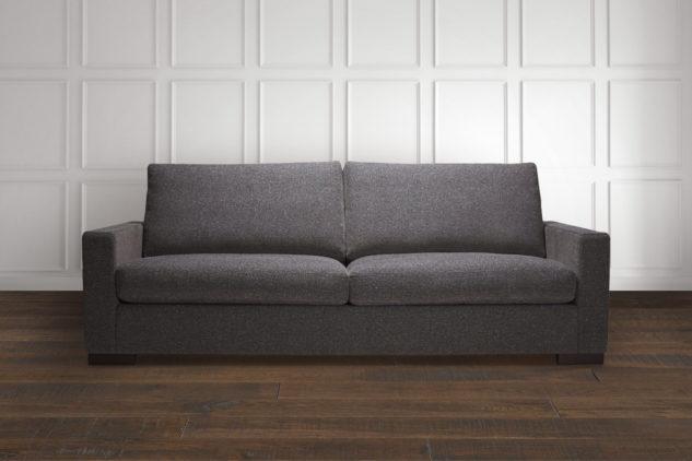 Rossetti Sofa