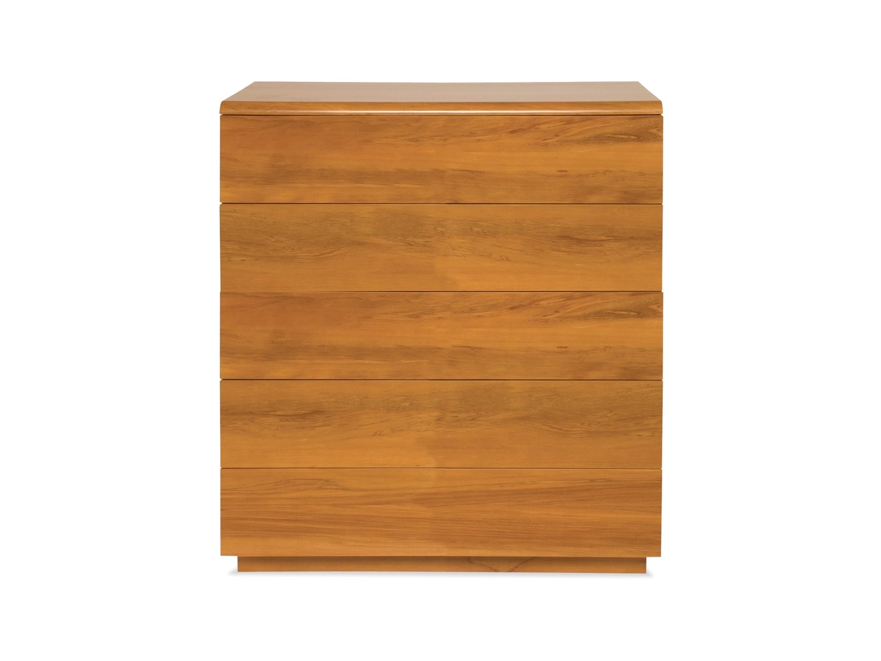 East West Designs Wynyard 5 Drawer Tallboy available from McKenzie & Willis