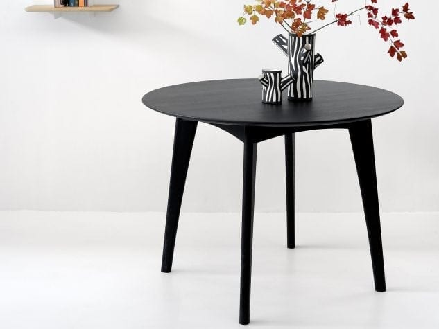 Ethnicraft Osso Dining Table Blk LS 633x475