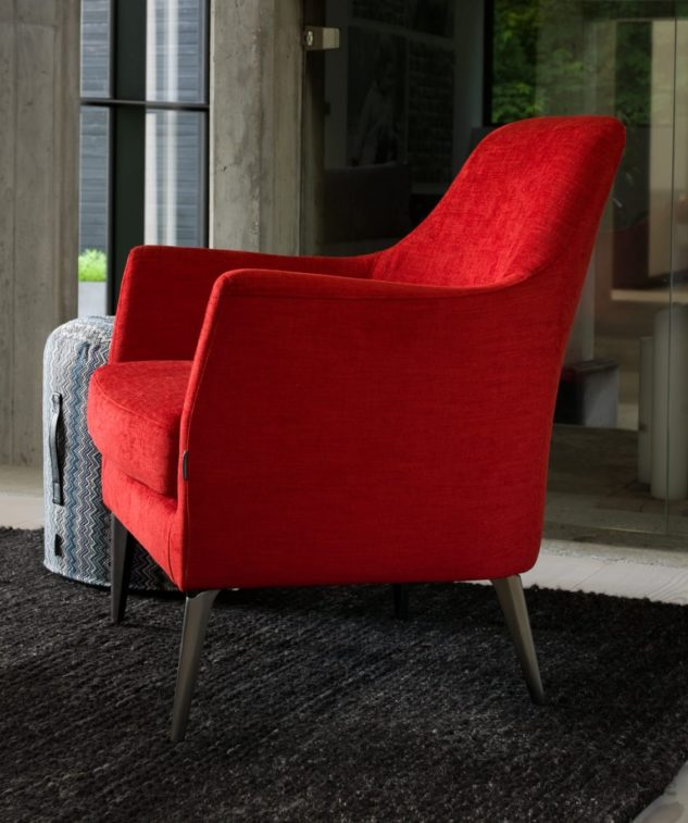 Furninova Dione Armchair 3 e1591569562252 633x757