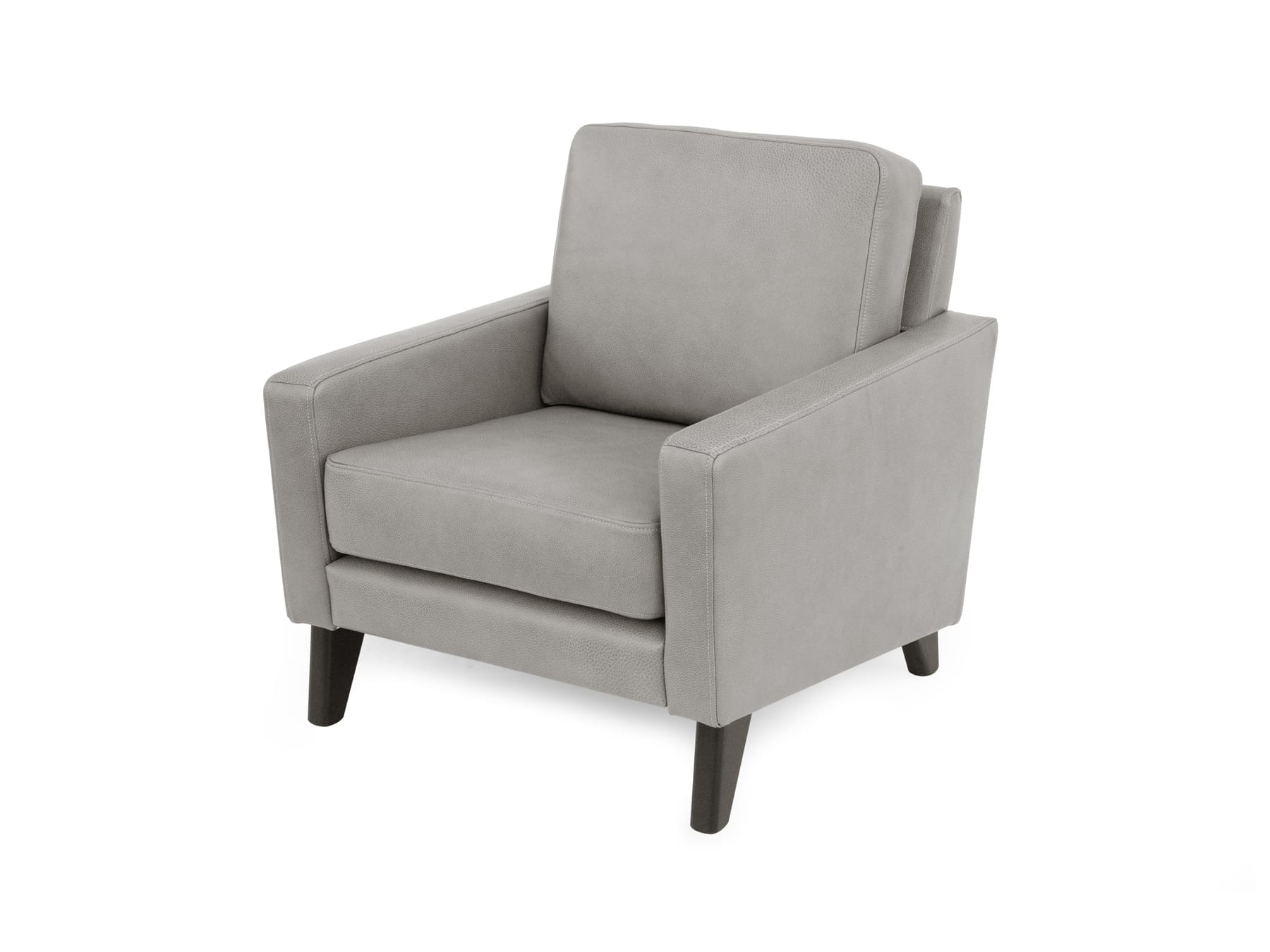 Kovacs DJ Armchair available at McKenzie & Willis