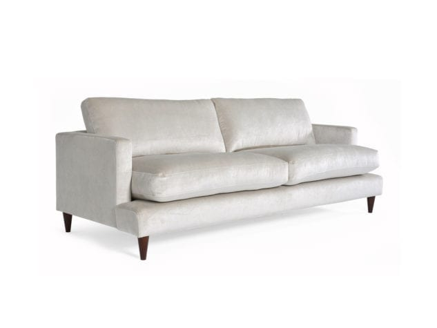 Kovacs Dakota Sofa available at McKenzie & Willis