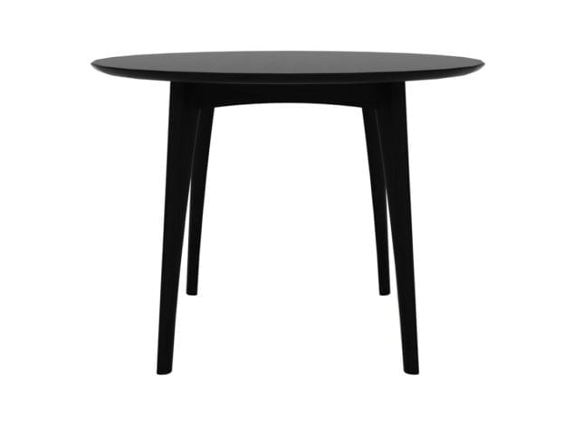 Ethnicraft Osso Dining Table