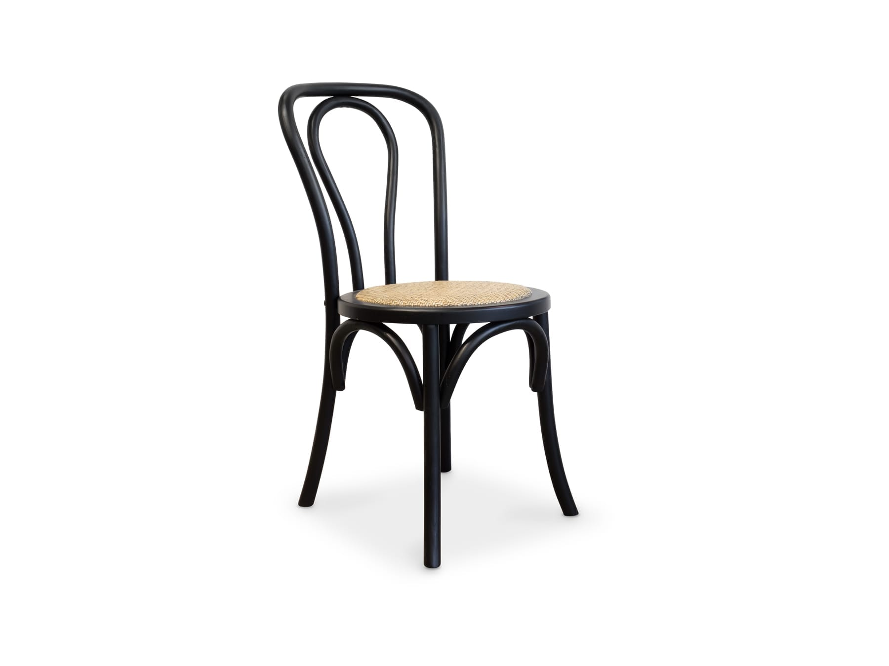 Global Design Bentwood Dining Chair available at McKenzie & Willis