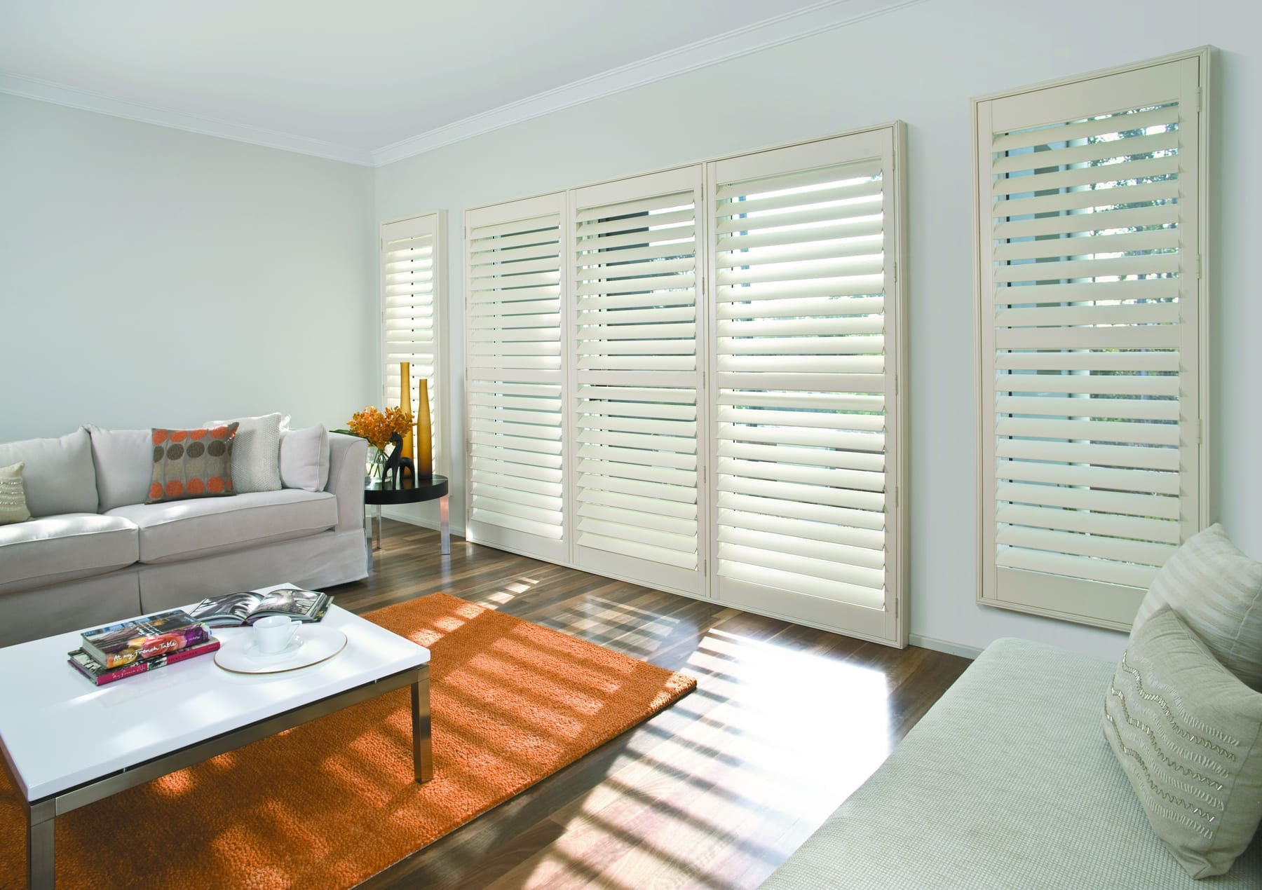 Lux Countrywoods Shutters 9