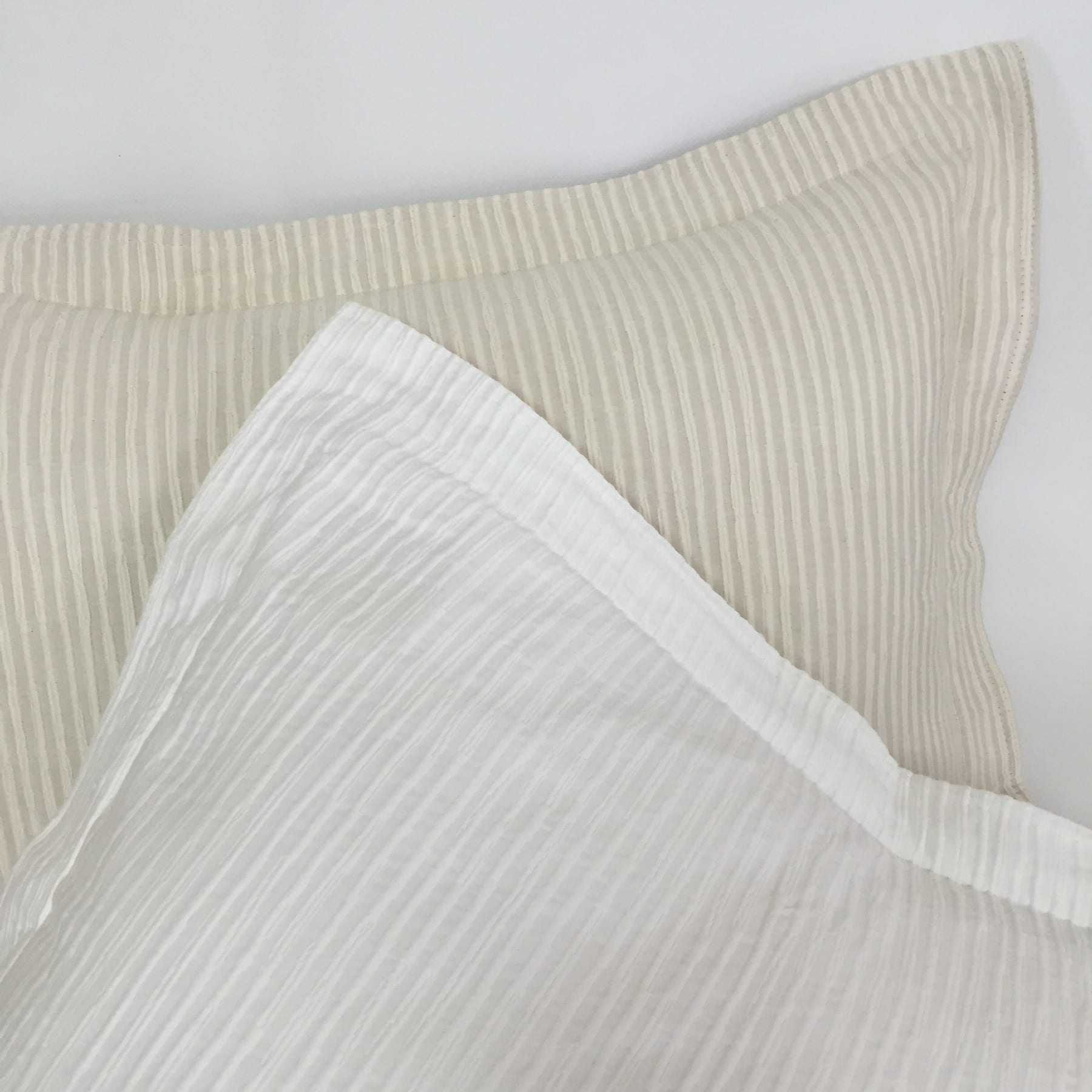 Importico Alicante Bedspread available at McKEnzie & Willis