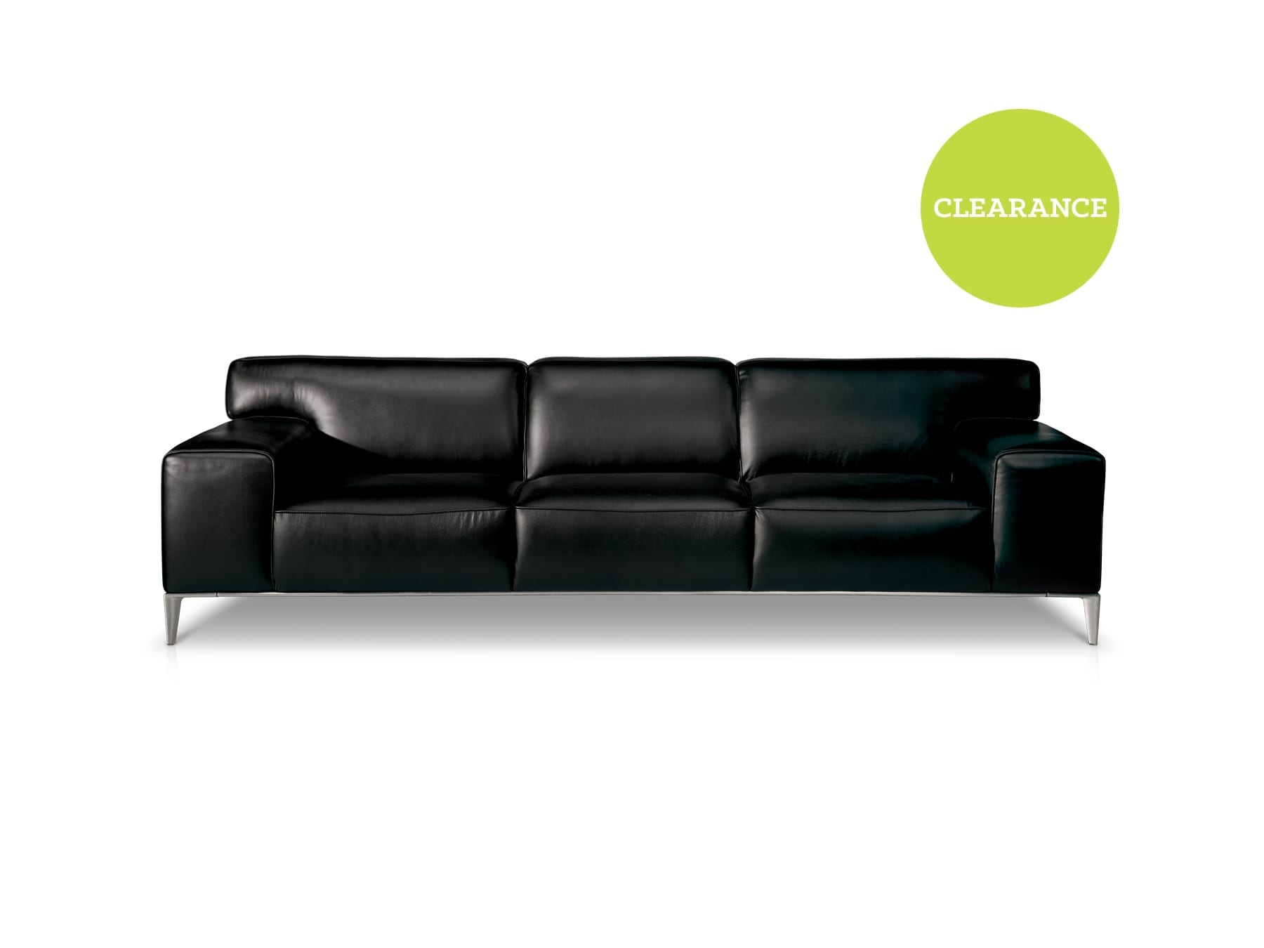 100 kuka leather sofa kuka leather gros kuka de for Kuka sectional leather sofa