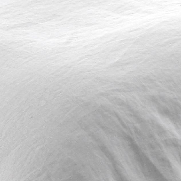 MM Linen Laundered Linen White available at McKenzie & Willis