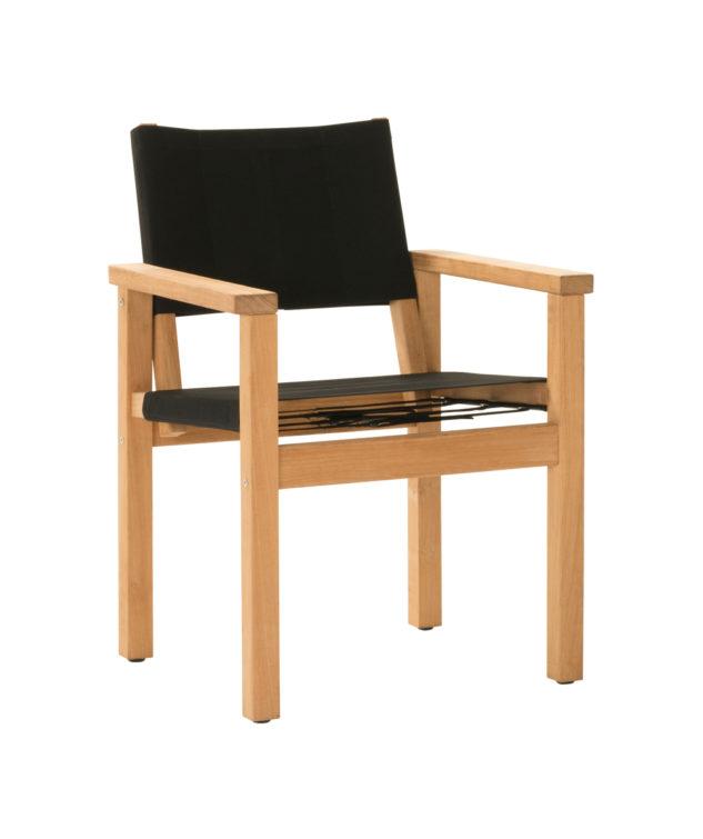 Blake Chair Clear Cut 633x755