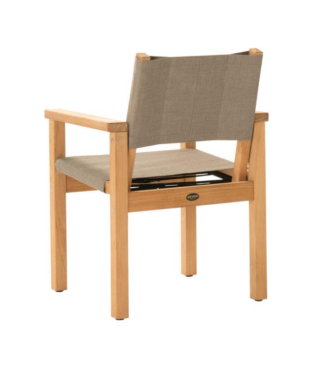 Blake Chair Clear Cut Latte 2 633x755