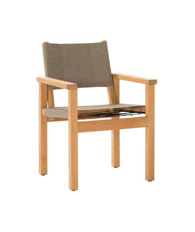 Blake Chair Clear Cut Latte 633x755