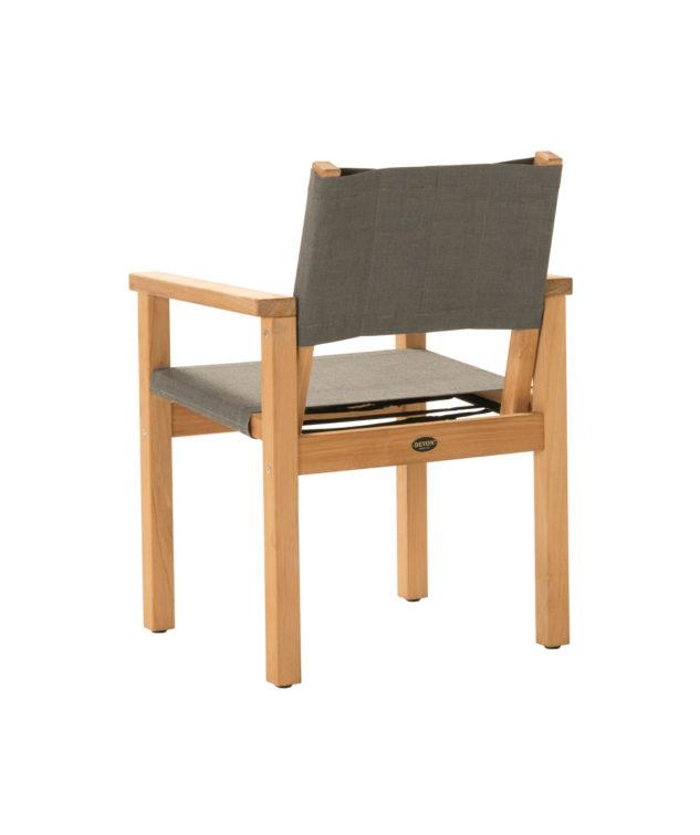 Blake Chair Clear Cut Steel 2 633x755
