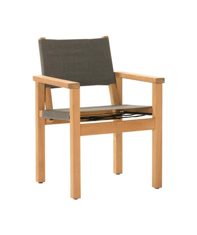 Blake Chair Clear Cut Steel 633x755