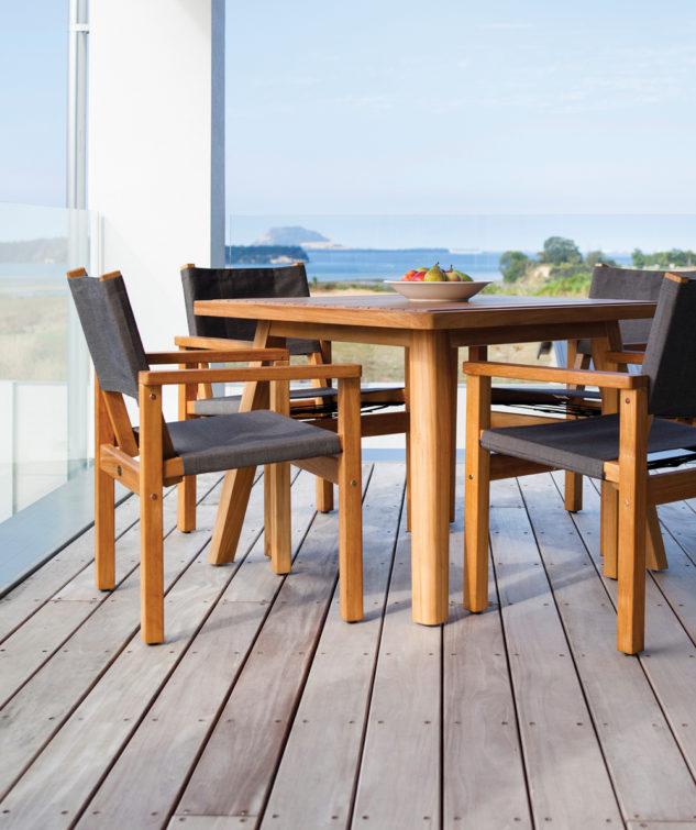 Blake Chair Lifestyle 633x755