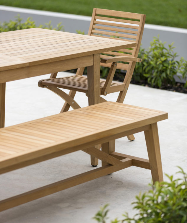 Cheviot Bench Lifestyle 633x755