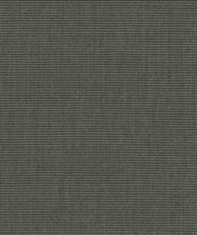 Coast Colour Charcoal Tweed 633x755