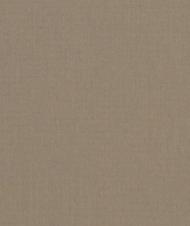 Coast Colour Taupe 633x755