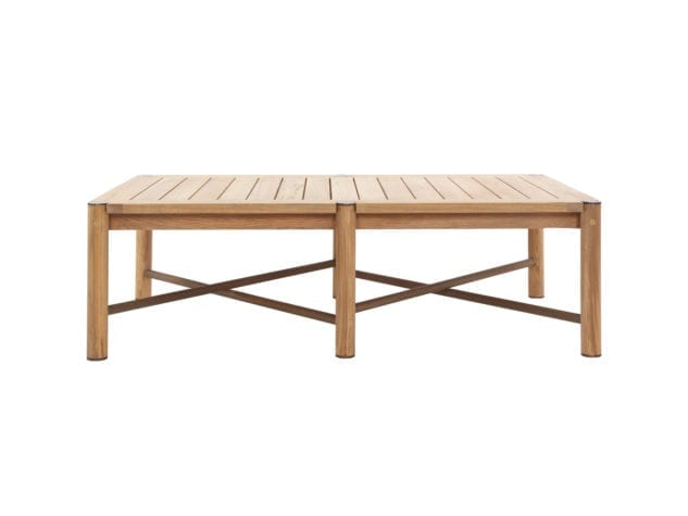 Cove Alexander Coffee Table