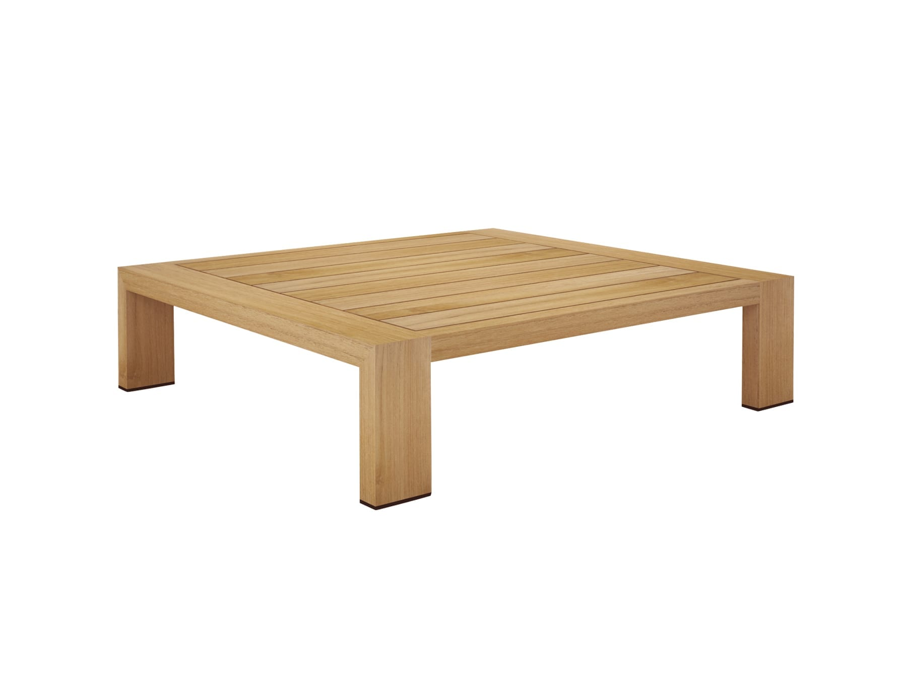 Cove Hamilton Coffee Table available at McKenzie & Willis