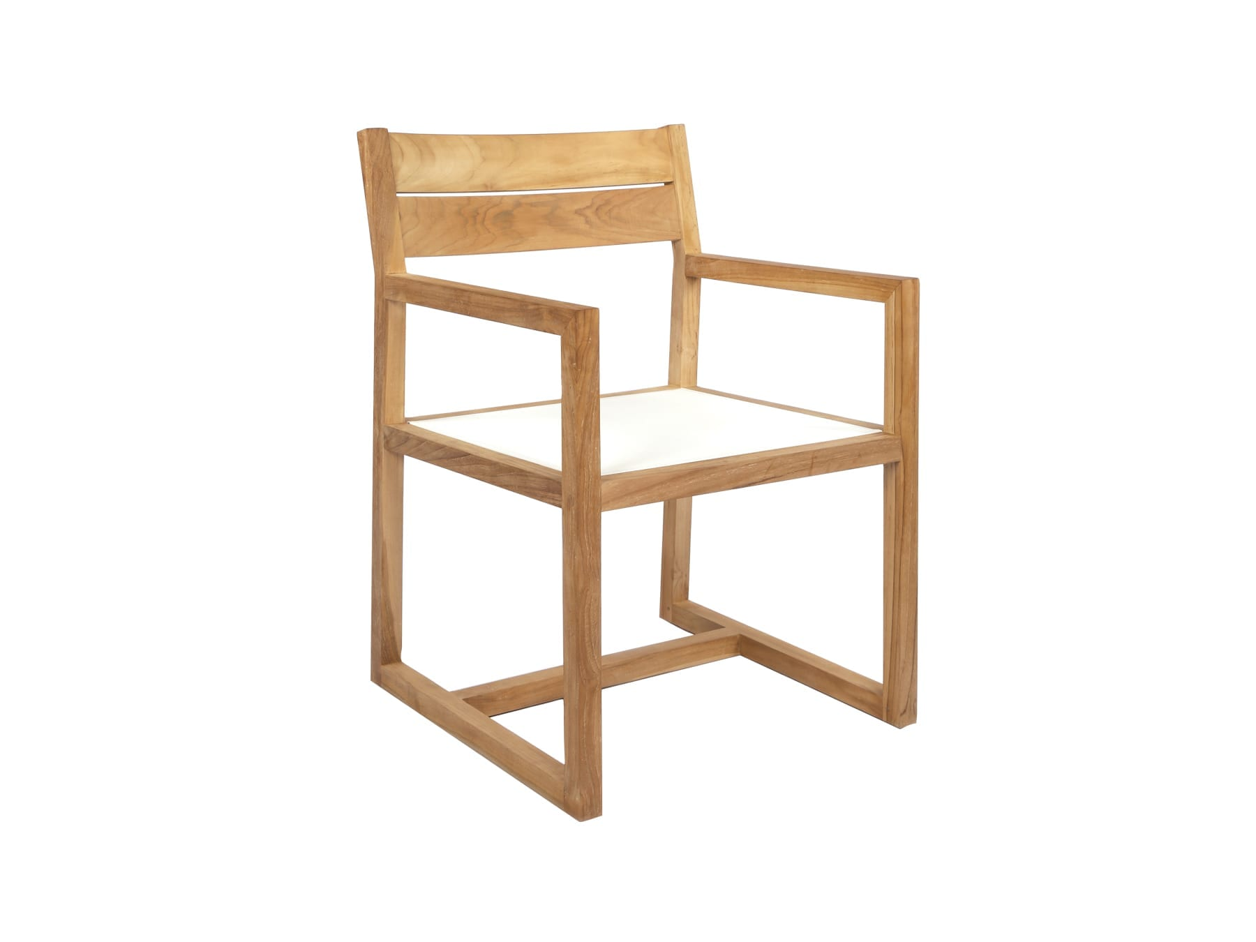 Cove Hamilton Dining Chair