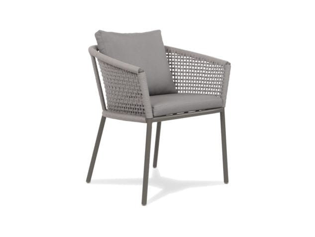 Cove Kora Dining Chair