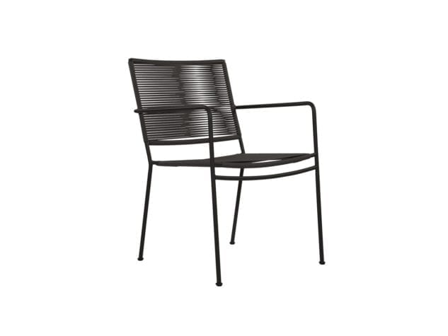 Cove Logan Dining Chair available at McKenzie & Willis