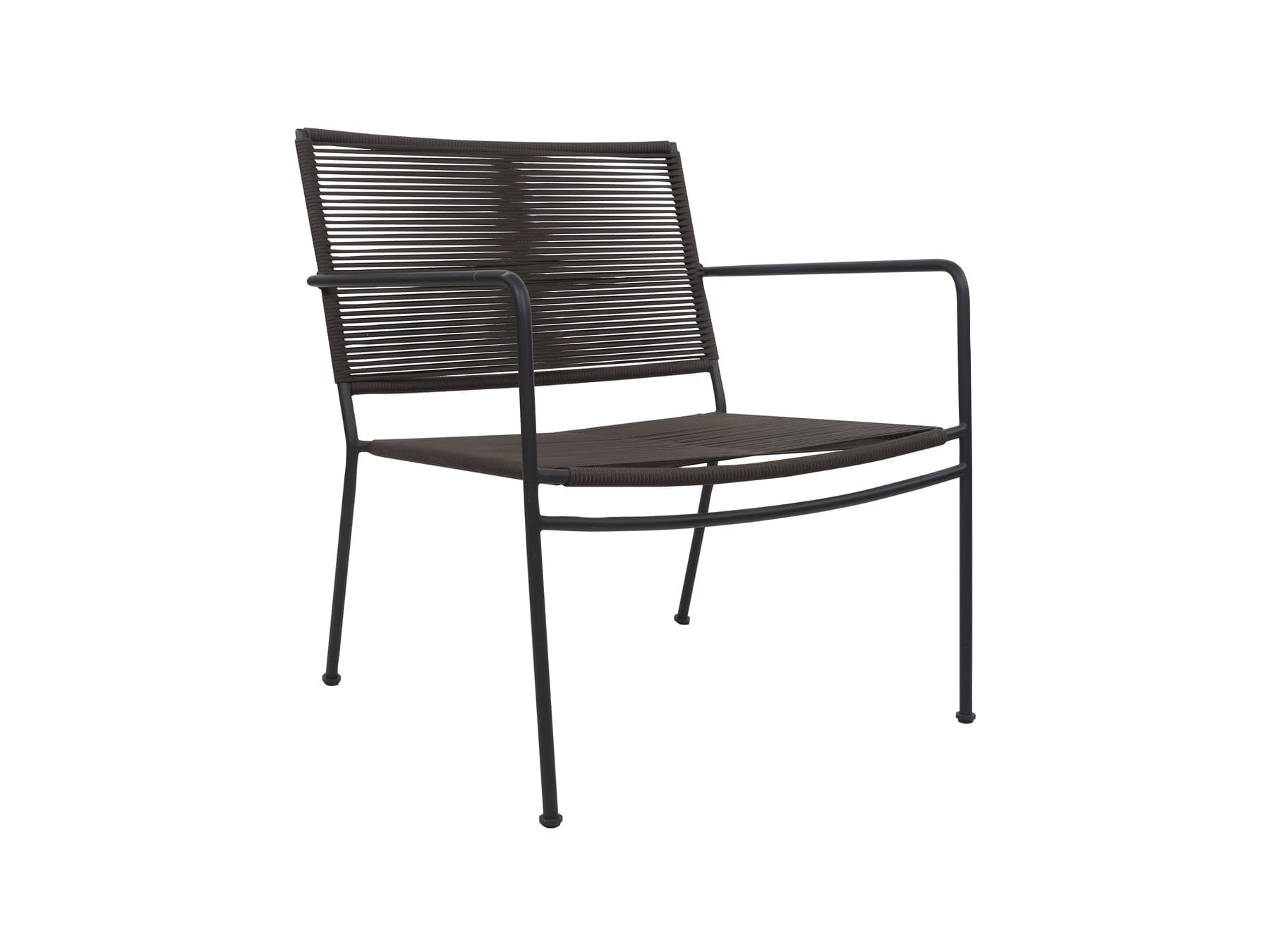 Cove Logan Lounge Chair