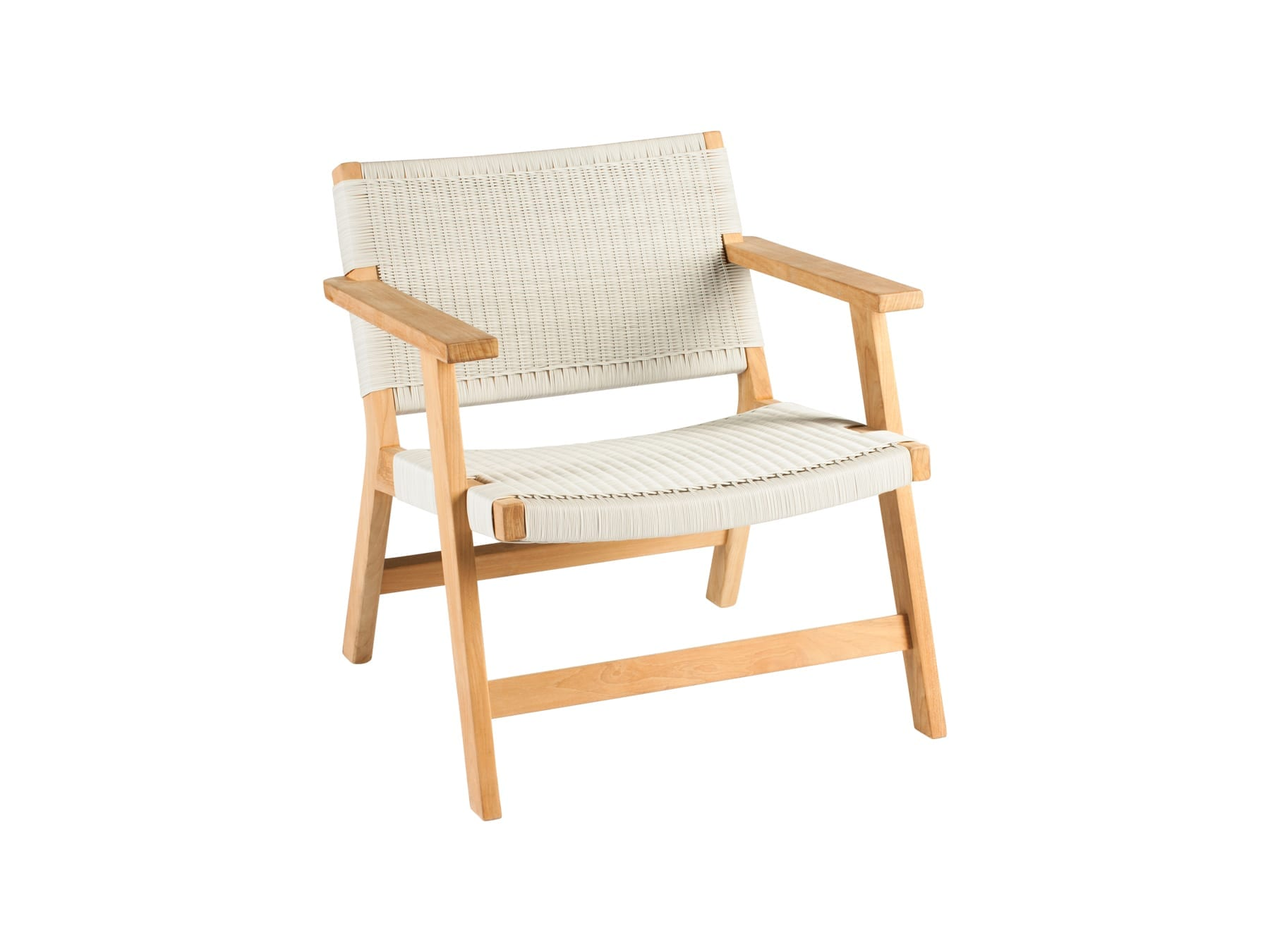 Devon Jackson Easy Chair available at McKenzie & Willis