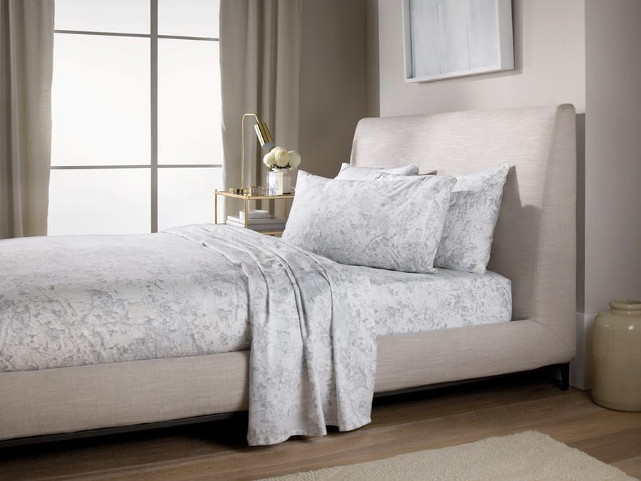 Dillard Dove Sheet set